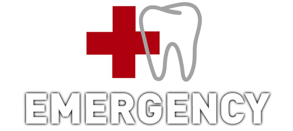 Image result for dental Urgent Care